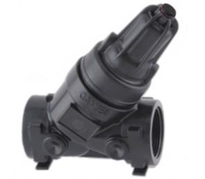 """Reduktor ciśnienienia PRV 6/4"""" 3,5-6,0"""