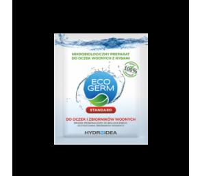 EcoGerm Standard 25 g