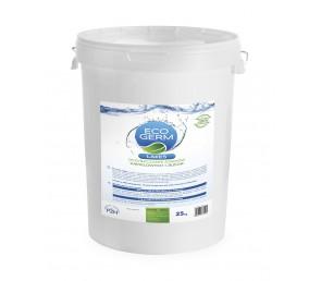 EcoGerm Lakes 25 kg