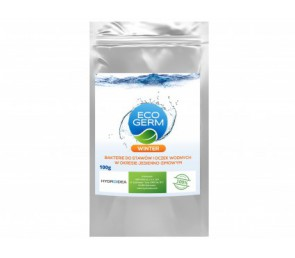 EcoGerm Winter 100 g