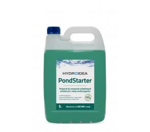 PondStarter 5 l