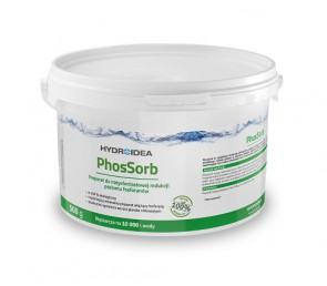 PhosSorb 500 g