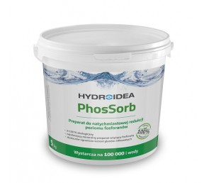 PhosSorb 5 kg