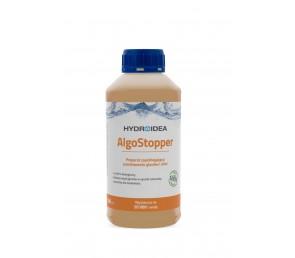 AlgoStopper 500 ml
