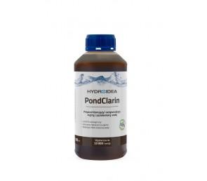 PondClarin 500 ml