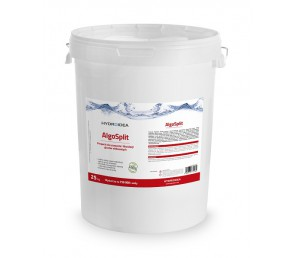 AlgoSplit 25 kg