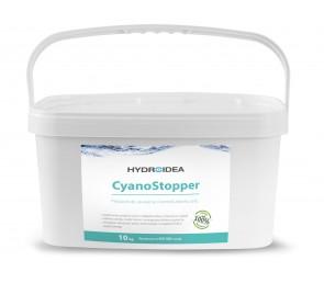 CyanoStopper 10kg