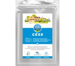 EcoGerm Cess 360 g
