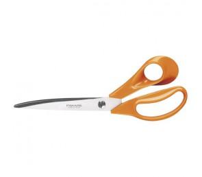 FISKARS Nożyce profesjonalne krawieckie, 25 cm