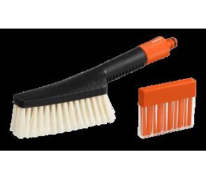 GARDENA Cleansystem - zestaw do mycia (987+989)