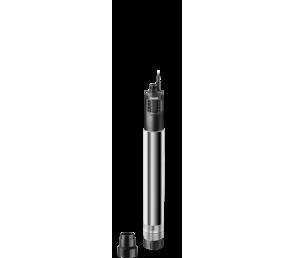 GARDENA Premium pompa głębionowa 6000/5 inox automatic