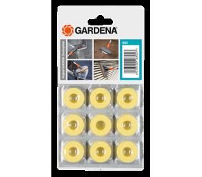 GARDENA Cleansystem - szampon