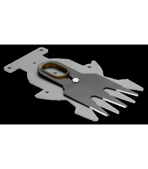 GARDENA Nóż zapasowy do nożyc ContourCut