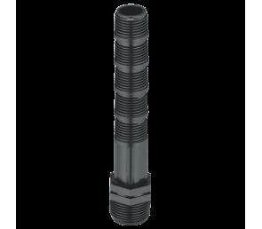"""GARDENA Sprinklersystem - przedłużka GZ 3/4"""" x GZ 1/2"""""""
