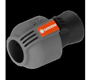 """GARDENA Sprinklersystem - złączka 25 mm x 3/4"""" - GW"""