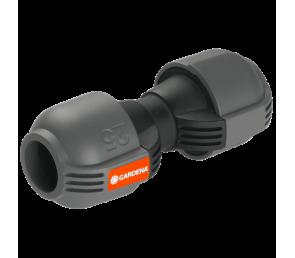 GARDENA Sprinklersystem - złączka 25 mm