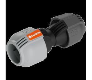 GARDENA Sprinklersystem - redukcja 32-25 mm
