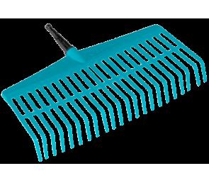GARDENA combisystem - grabie szerokie