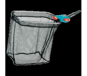 GARDENA combisystem - sito do czyszczenia stawu Vario 2