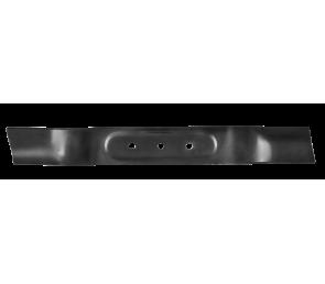 GARDENA Nóż zapasowy do art. 5041