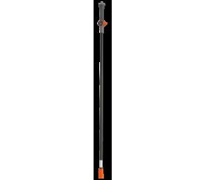 GARDENA Cleansystem - trzonek przepływowy 150 cm