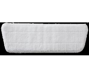 GARDENA Cleansystem - ściereczka do mycia art. 5564