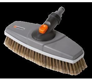 GARDENA Cleansystem - szczotka do mycia