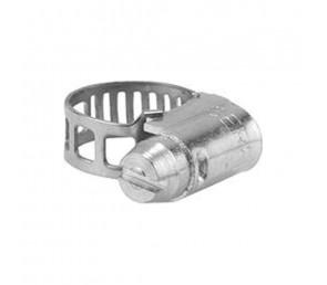 GARDENA Opaska zaciskowa 7-11 mm / szerokość opaski 5 mm