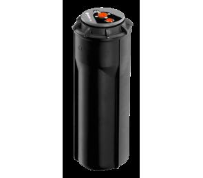GARDENA Sprinklersystem - zraszacz wynurzalny turbinowy T 380 Comfort