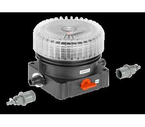 GARDENA Micro-Drip-System - dozownik do nawozu