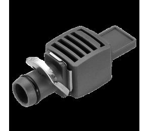 """GARDENA Micro-Drip-System - korek zamykający 13 mm (1/2"""") 5 szt."""