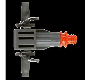 GARDENA Micro-Drip-System - kroplownik rzędowy 2 l/h 10 szt.