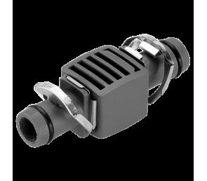 """GARDENA Micro-Drip-System - łącznik 13 mm (1/2"""") 3 szt."""