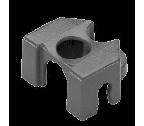 "GARDENA Micro-Drip-System - klamra 4,6 mm (3/16"") 5 szt."