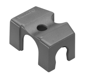"GARDENA Micro-Drip-System - klamra 13 mm  (1/2"") 2 szt."