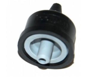 Kroplownik DCS 6 l/h
