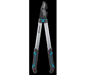GARDENA Nożyce do gałęzi EnergyCut 750B
