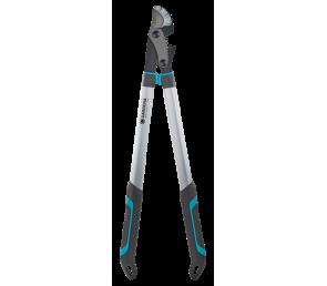 GARDENA Nożyce do gałęzi EnergyCut 750A