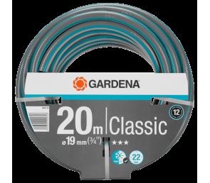 """GARDENA Wąż ogrodowy Classic 3/4"""", 20 m"""