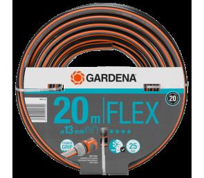 """GARDENA Wąż ogrodowy Comfort Flex 1/2"""", 20 m"""