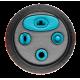 GARDENA Comfort pistolet do mycia ecoPulse