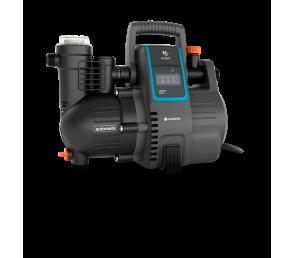 GARDENA smart hydrofor elektroniczny 5000/5E