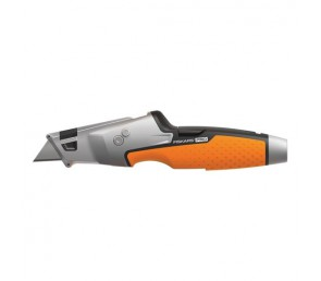 FISKARS Nóż użytkowy malarski CarbonMax™
