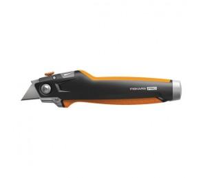 FISKARS Nóż użytkowy CarbonMax™ do zabudowy suchej