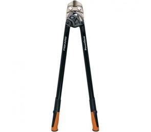 FISKARS Nożyce do cięcia prętów PowerGear™, 91 cm