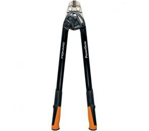 FISKARS Nożyce do cięcia prętów PowerGear™, 76 cm