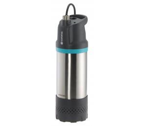 GARDENA Pompa zanurzeniowo-ciśnieniowa 5900/4 Inox Automatic