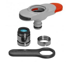 GARDENA OGS - adapter do kranów wewnętrznych
