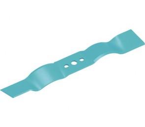 GARDENA Nóż zapasowy do art. 5023