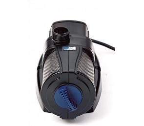 OASE Pompa Aquarius Universal ECO 4000